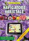 Navigatore Varietale 2010/2011
